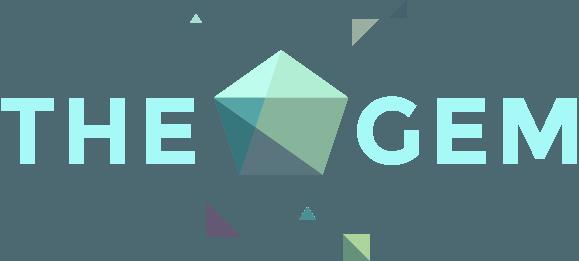 buy_thegem_logo