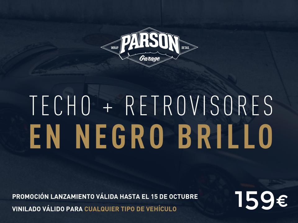 techos_retros_negro