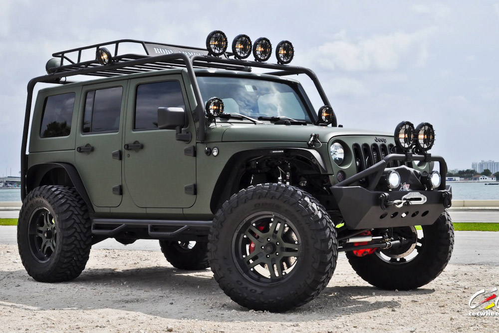 military-green-jeep-wrangler-by-cec-wheels-02
