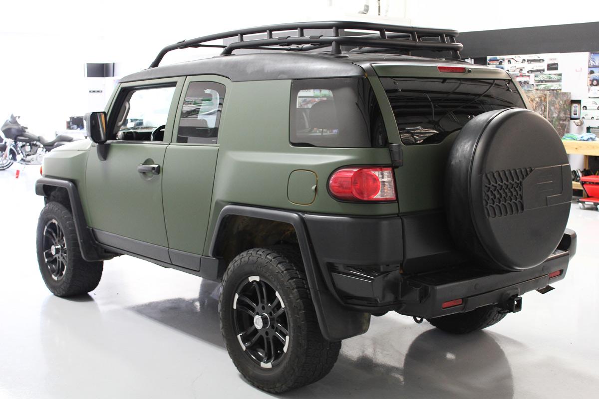 matte-military-green-auto-wrap